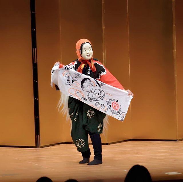 ちょい岡!0歳から親子で楽しむワンコインコンサート。#藤沢市民会館 #ワンコインコンサート