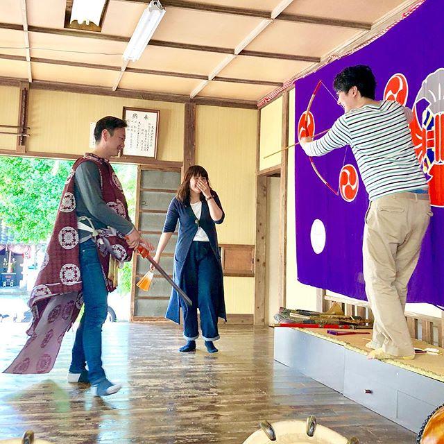 .来月のお祭りに向けてお稽古#お祭り #祭礼 #祭禮 #神楽 #囃子#橘樹神社 #神社 #天王町 #横浜
